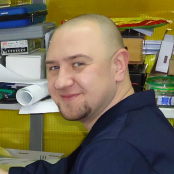 Ермоленко Игорь Александрович
