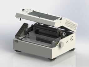 Printer_480x360
