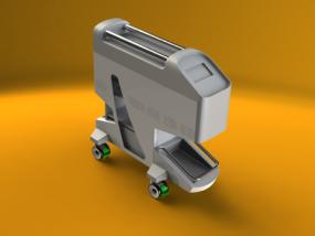 handcart_480x360