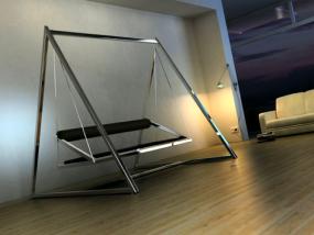 swing_480x360