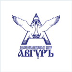 Разработка и производство комплекса наземного обслуживания аэростата